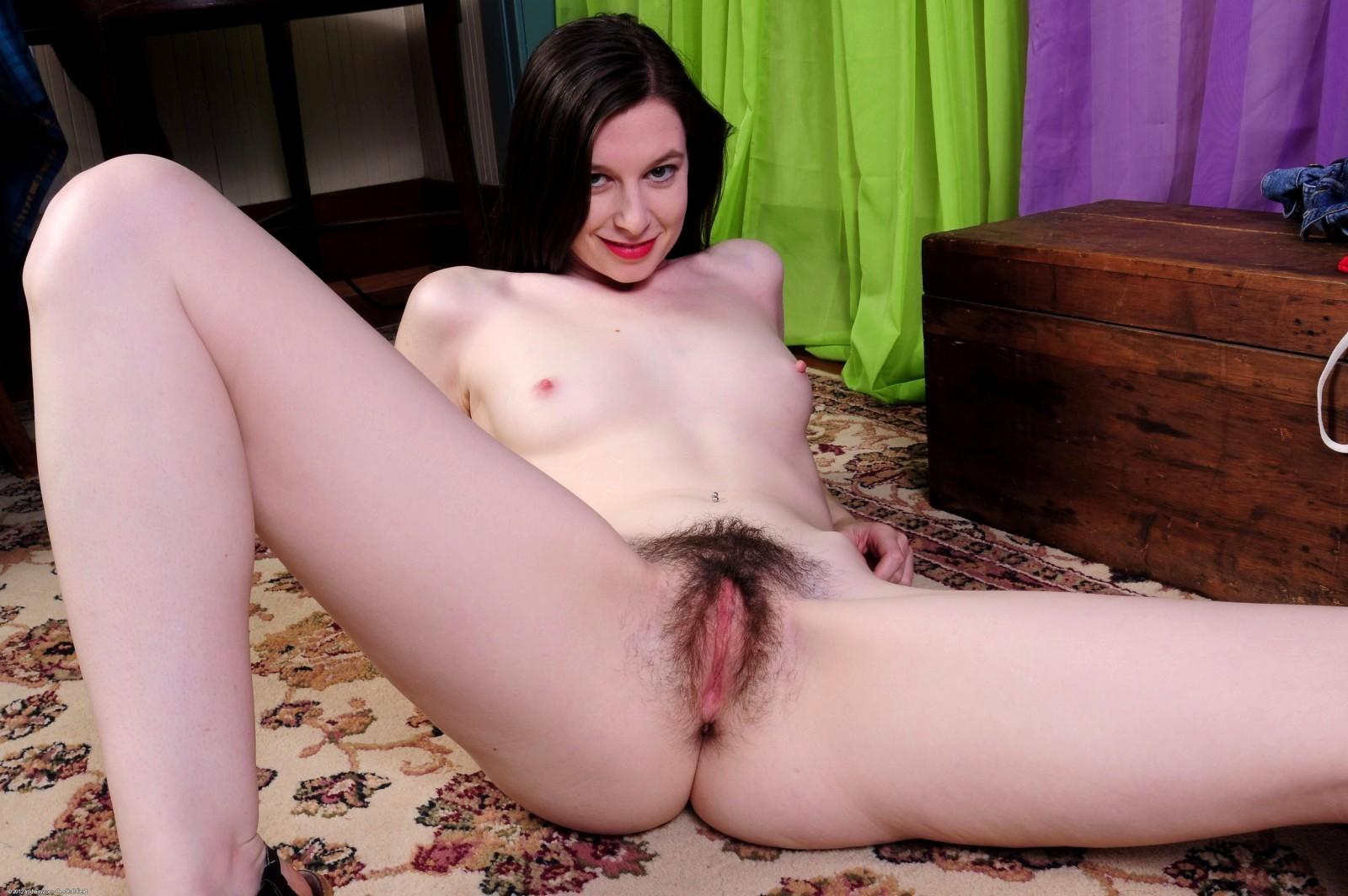 красивое порно с не бритыми сучками