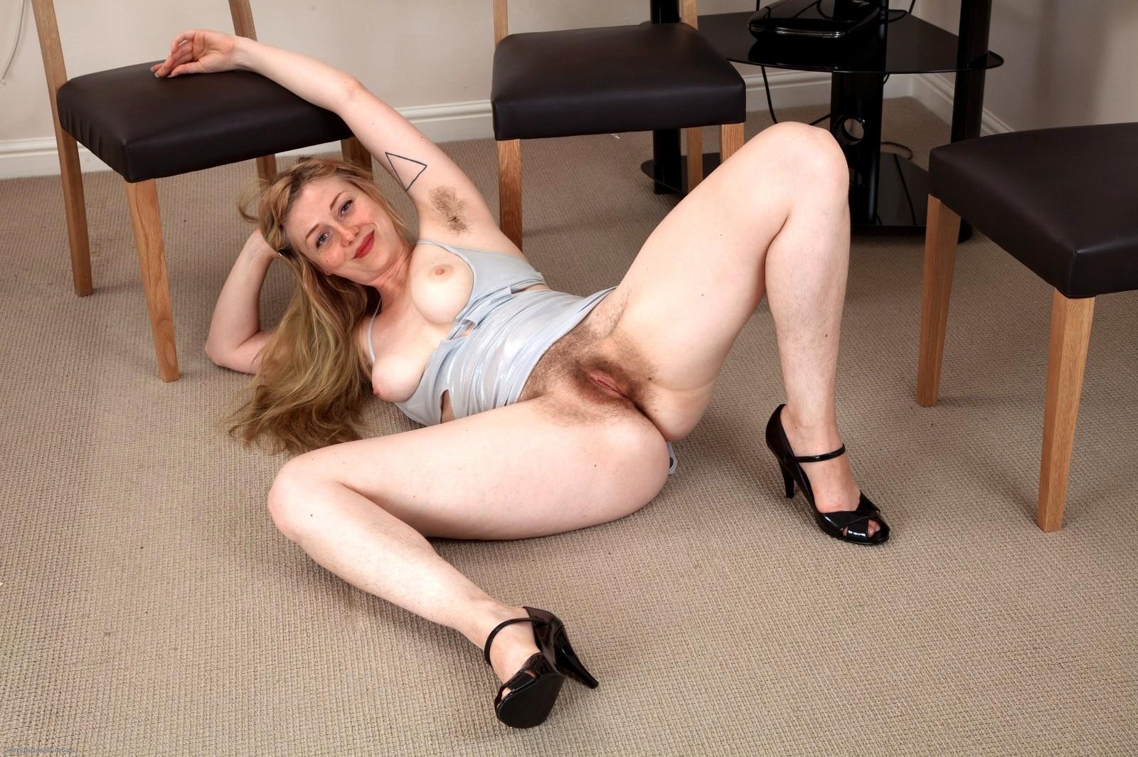 nice ass nude pics