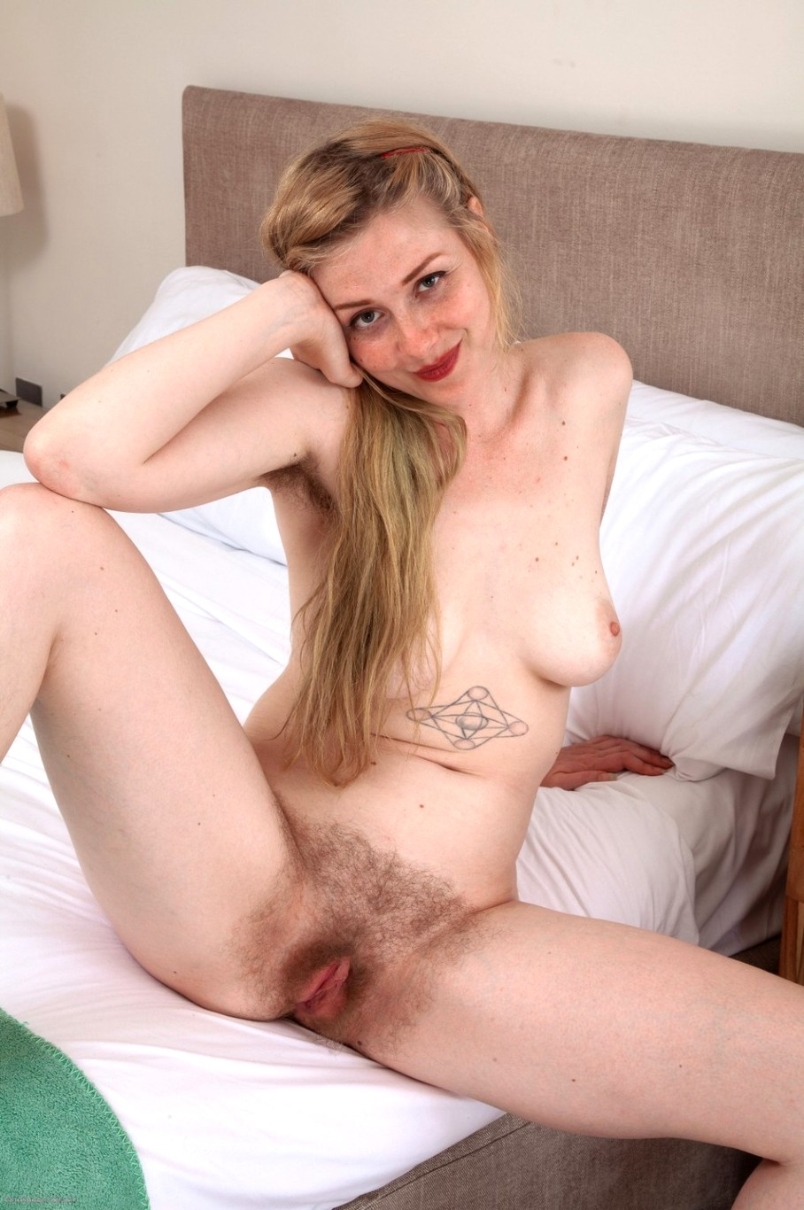 small height lady hot sexy porn