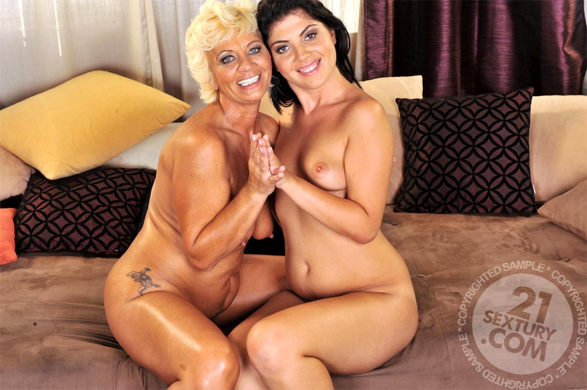 Babe dag Gammel Unge Lesbiske Kærlighed Bijou Orhidea Topkarakter-3630