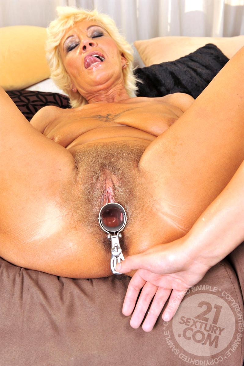 Lesbian movie tube-3576