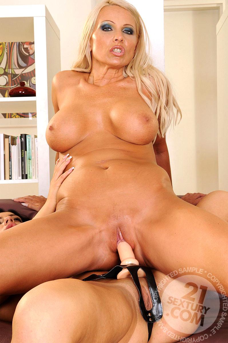 Passionate lesbian tube-9103
