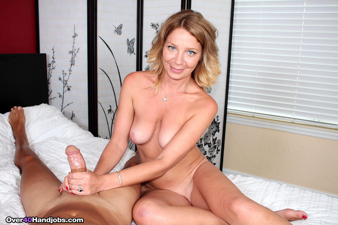 Babe Today Over 40 Handjobs Harley Summers Competitive ...