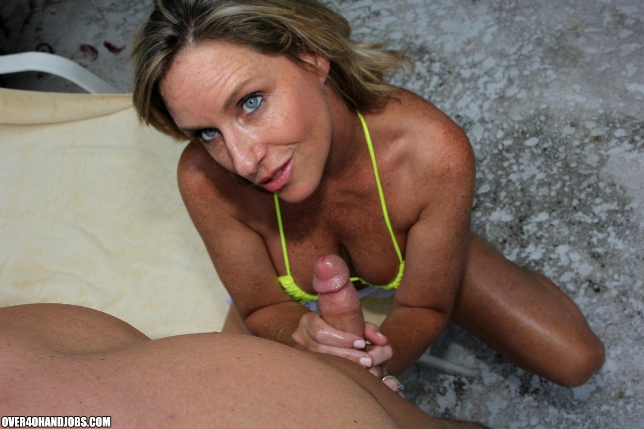 Jodi West Hd Porn