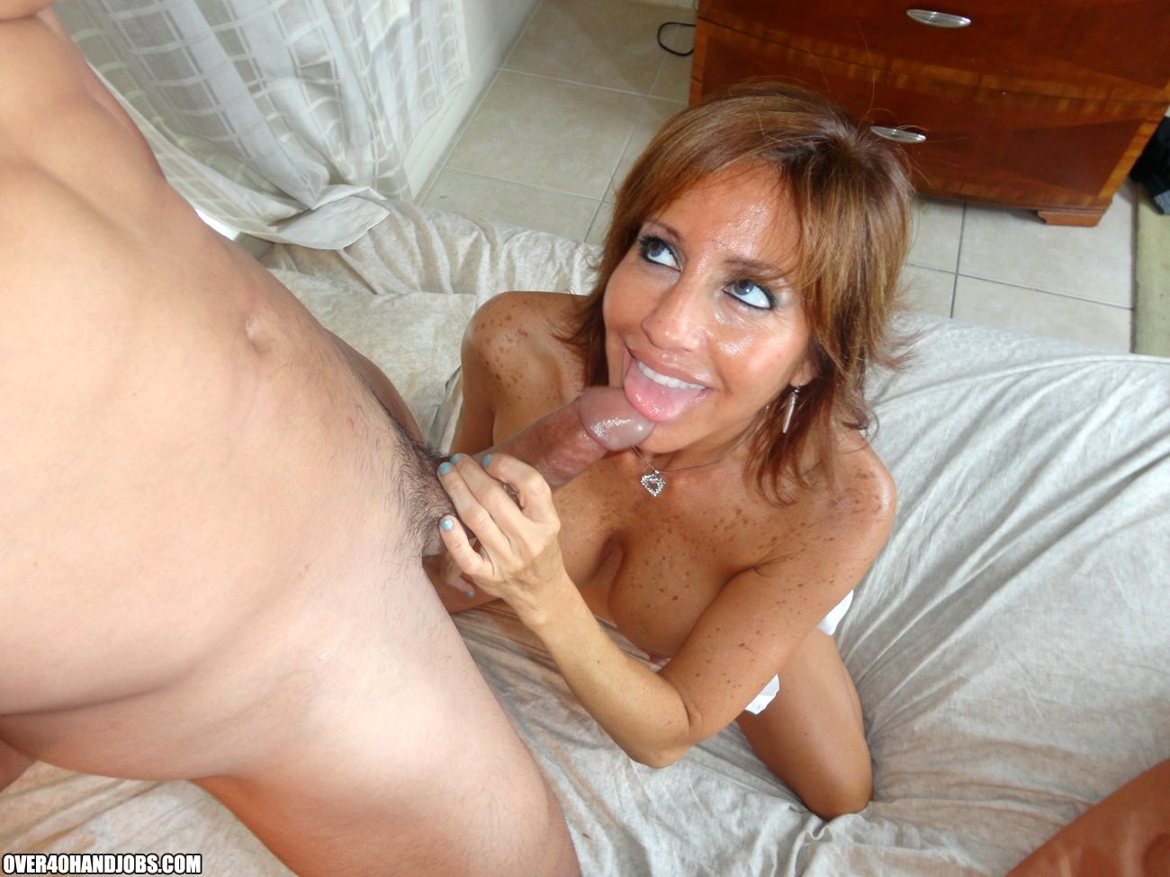 Babe Today Over 40 Handjobs Tara Holiday Lovest Milf Vip -1837