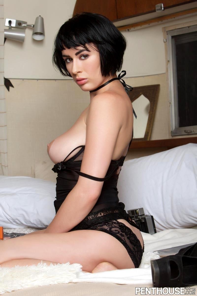 Real british wives porn-8847