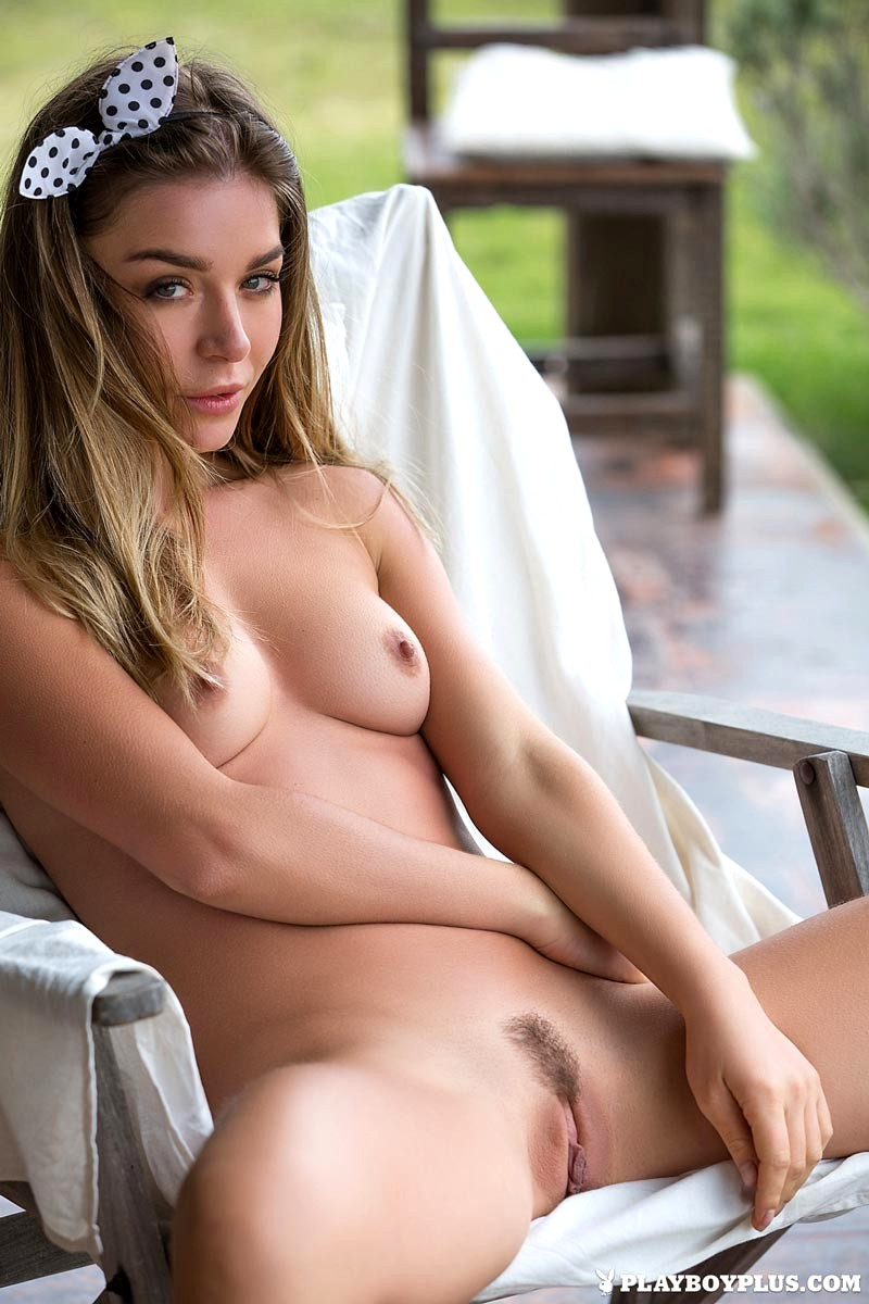 Naked Beautiful Pics