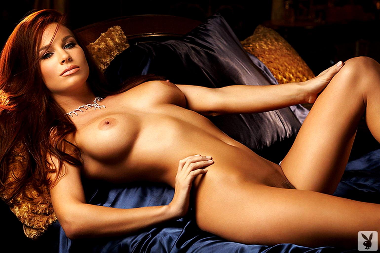 Смотреть самые сексуальные манекенщицы — img 7