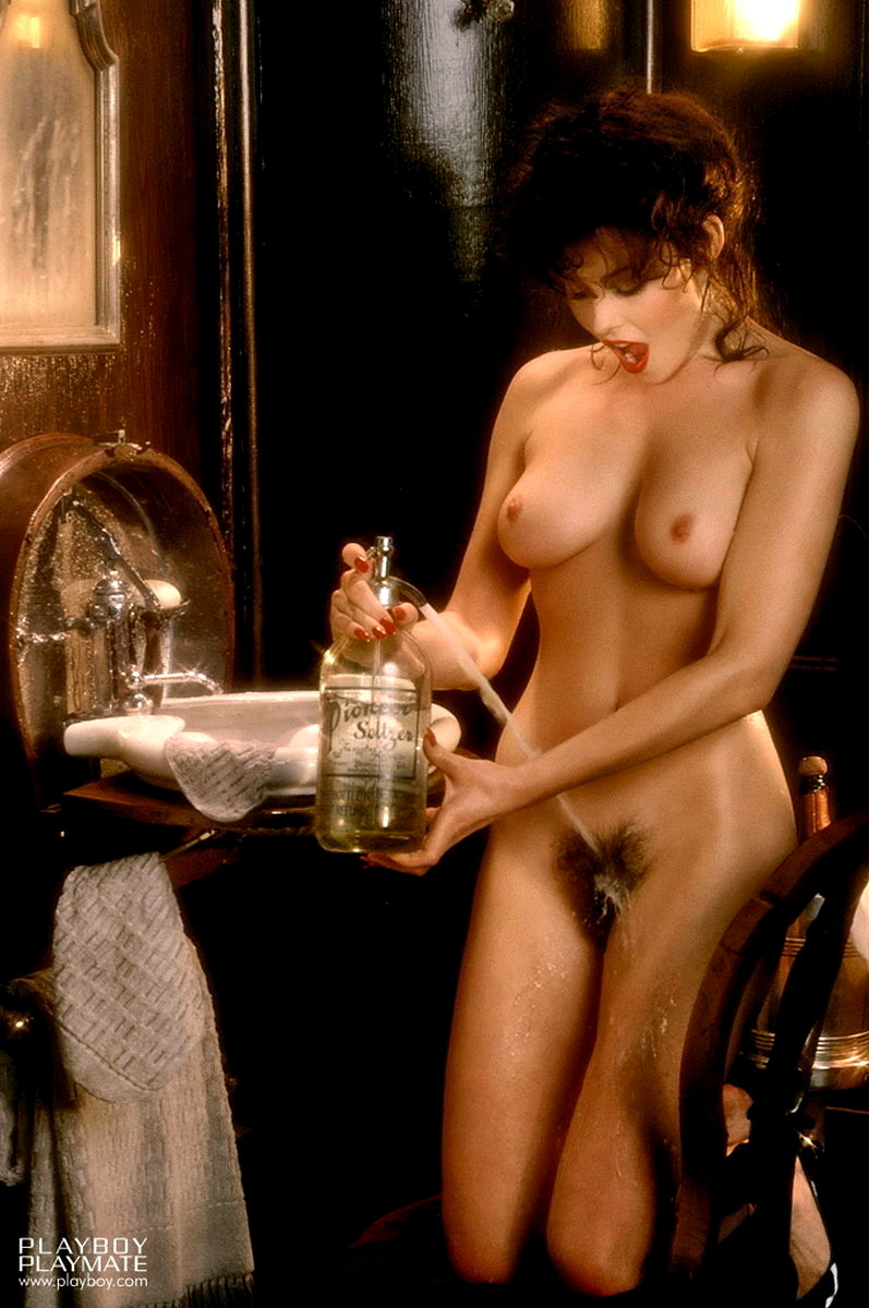 Attractive All Nude Cyber Game Images