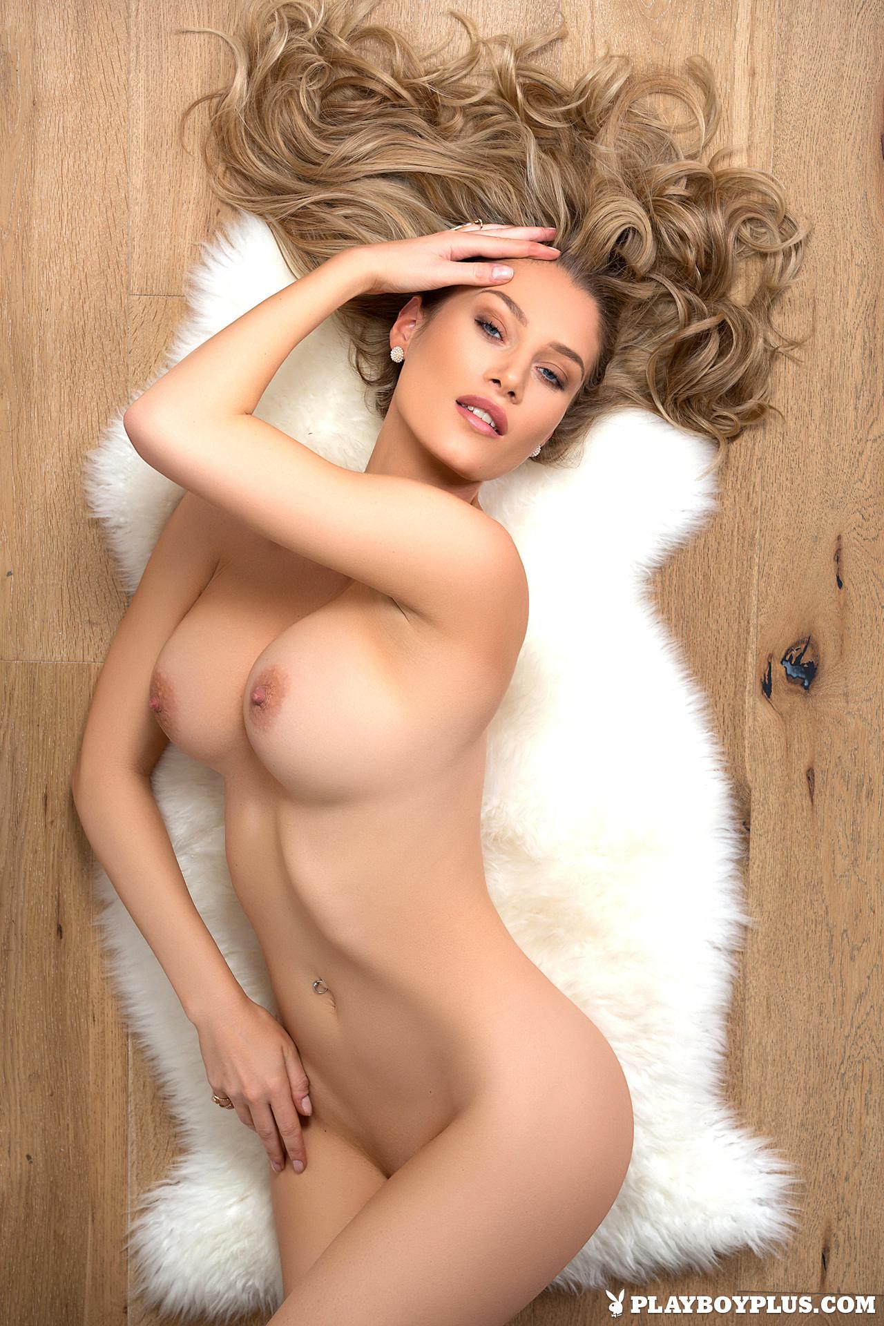 Babe Today Playboy Plus Anna Opsal Unlocked Scandinavian -2090