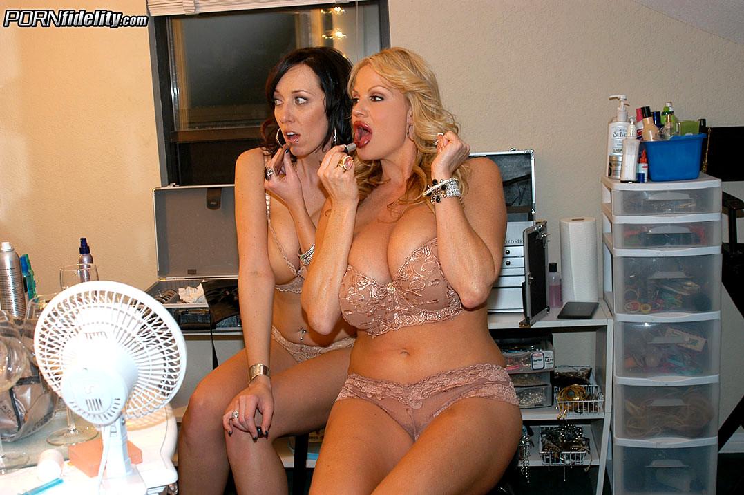 Babe Today Porn Fidelity Kelly Madison Alia Janine -2170