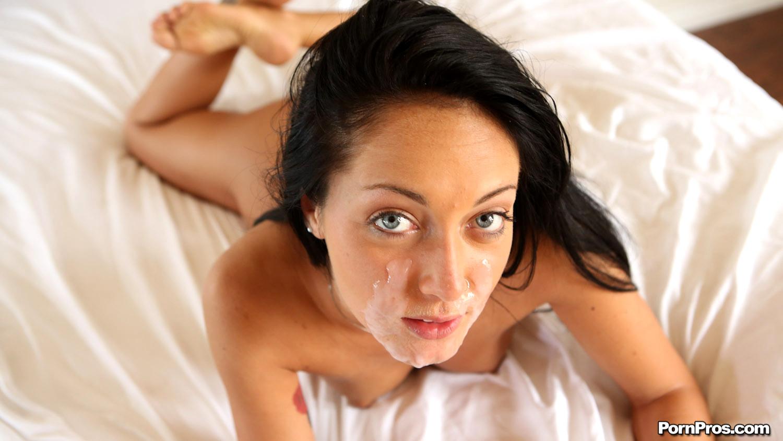 becky shiner porn pics