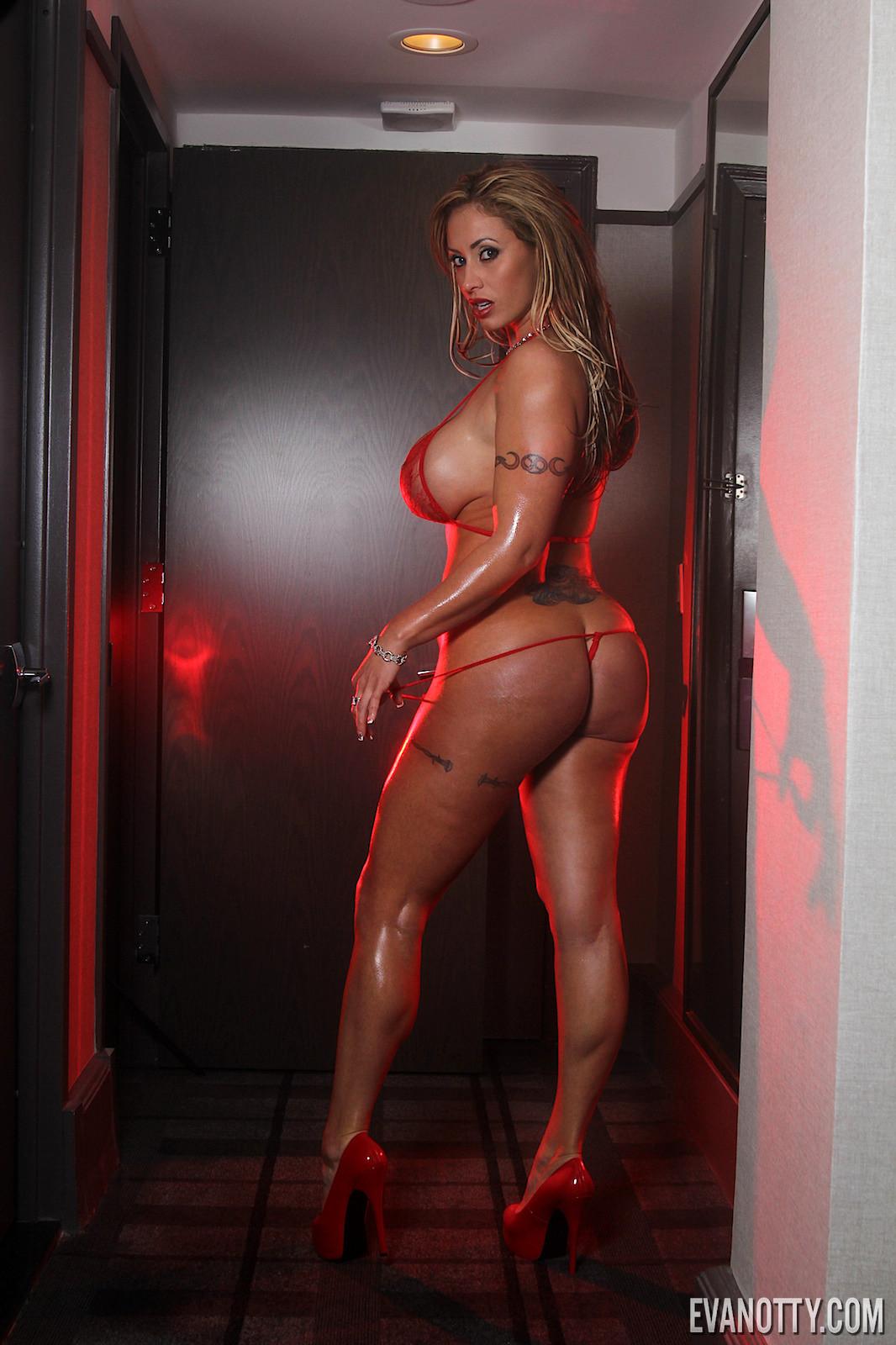 bikini porn sex