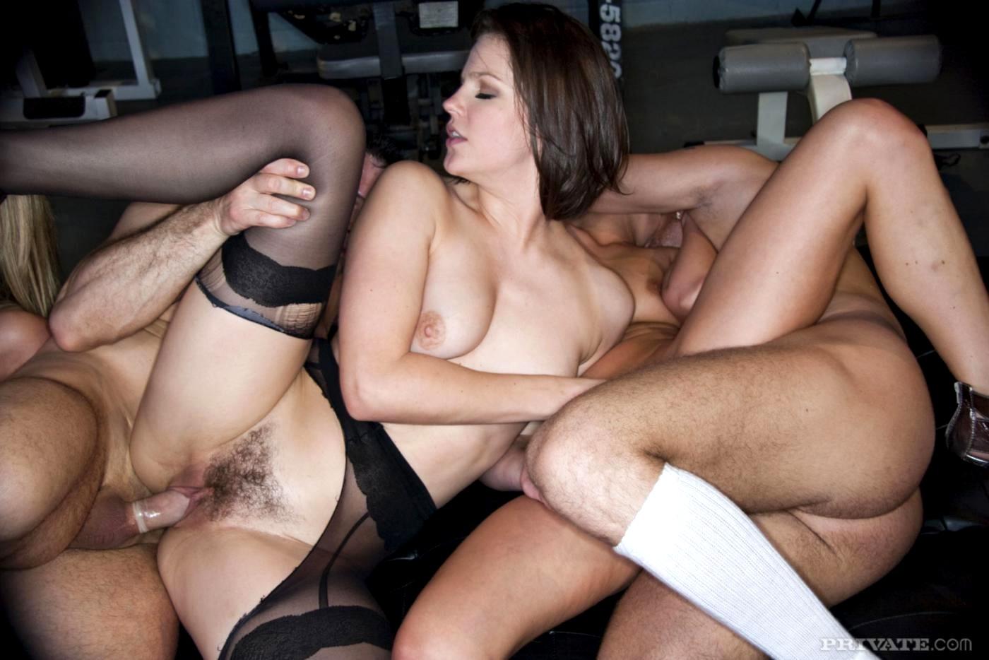 Смотреть порно private из вконтакте, Видеозаписи Мир Домашнего ПорноВКонтакте 24 фотография