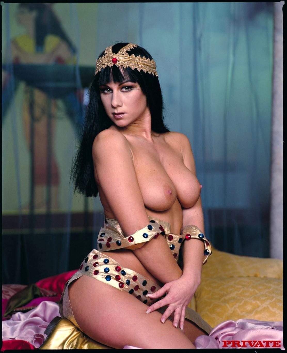 krasivie-egiptyanki-porno