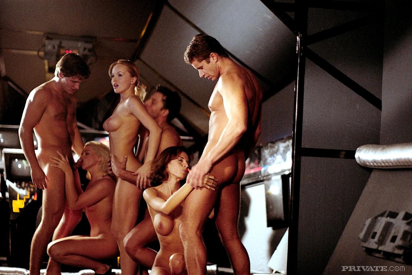smotret-film-gde-mnogo-porno-vzrosluyu