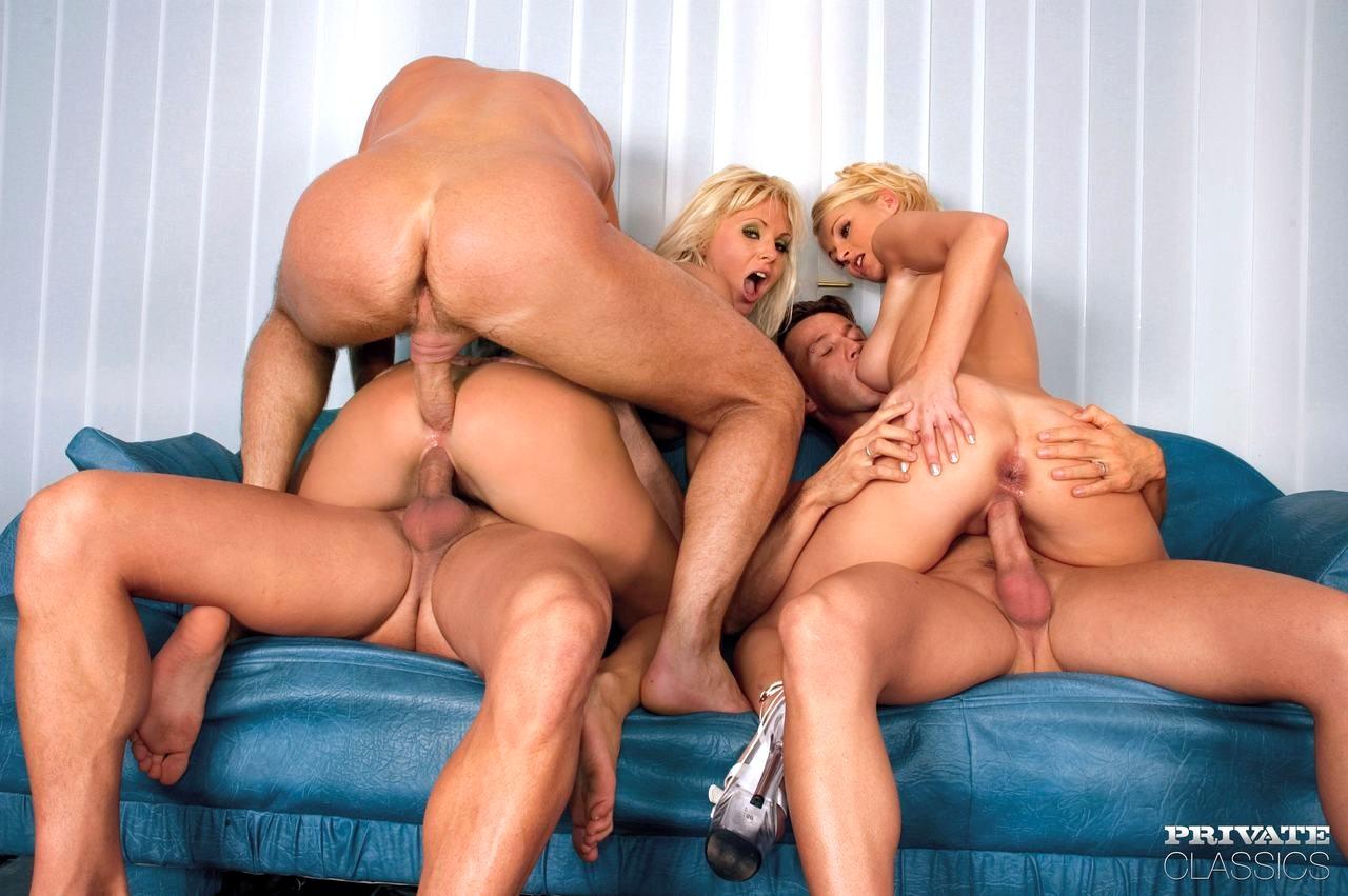 порно звезды в групповое порно