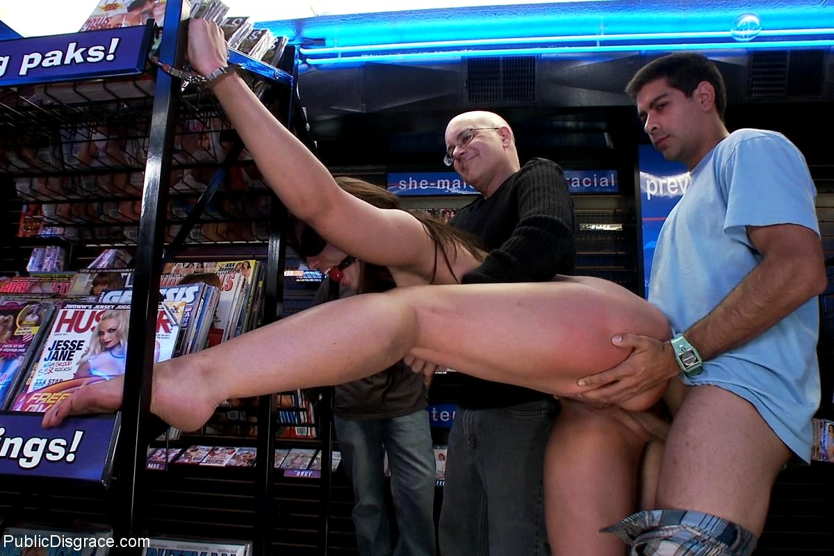 video girl fisting young Free
