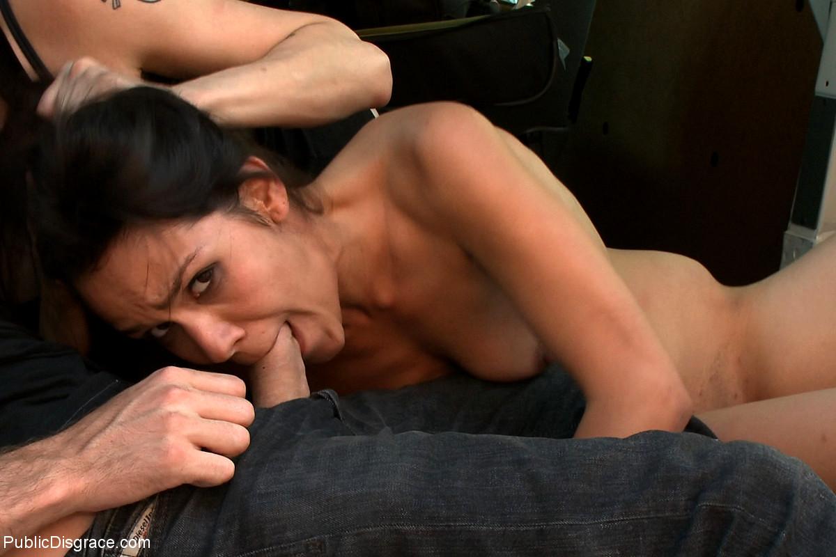 Laura angel free porn-6056