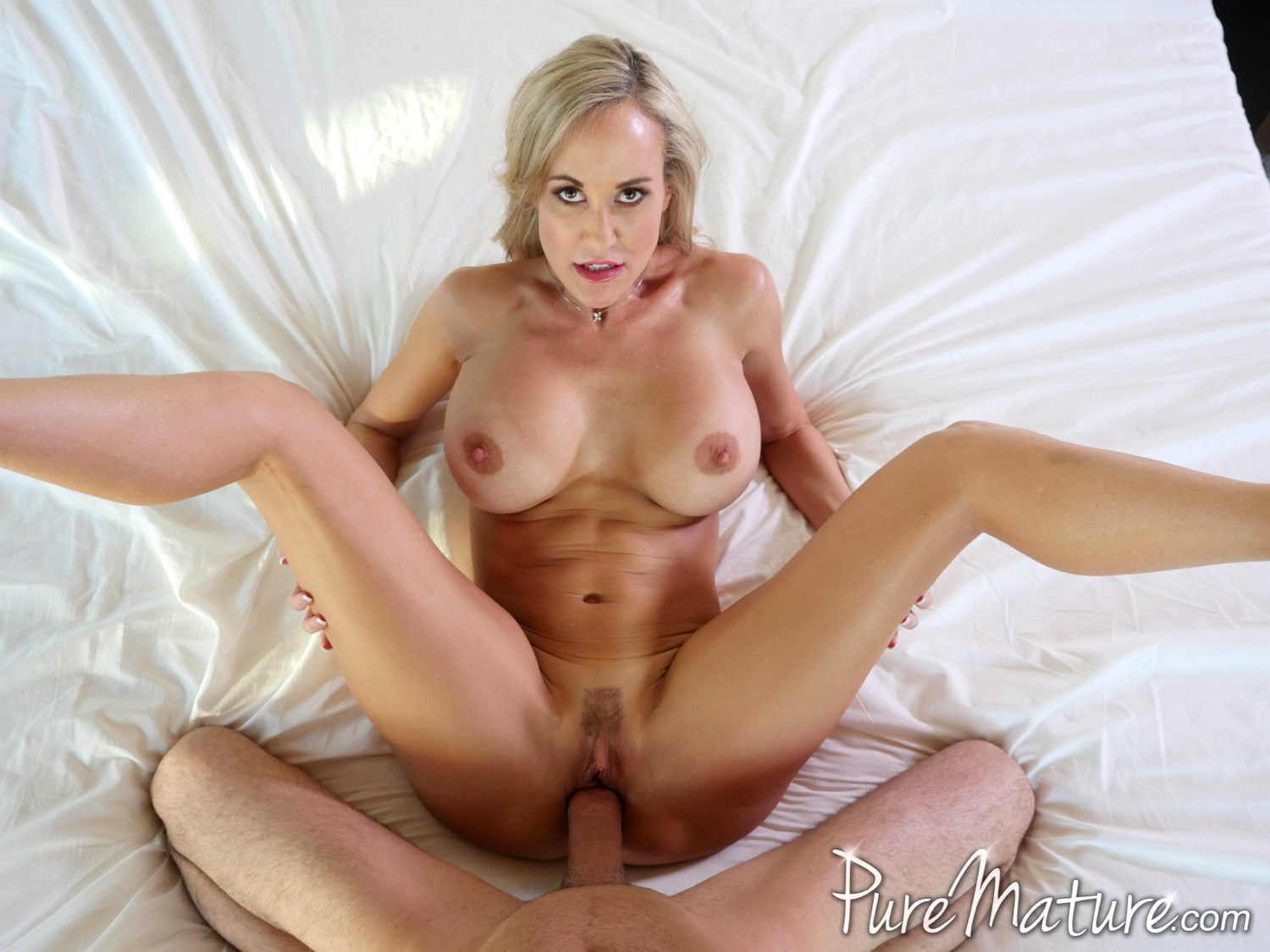 Remarkable, Porn mature pussy pics jpg