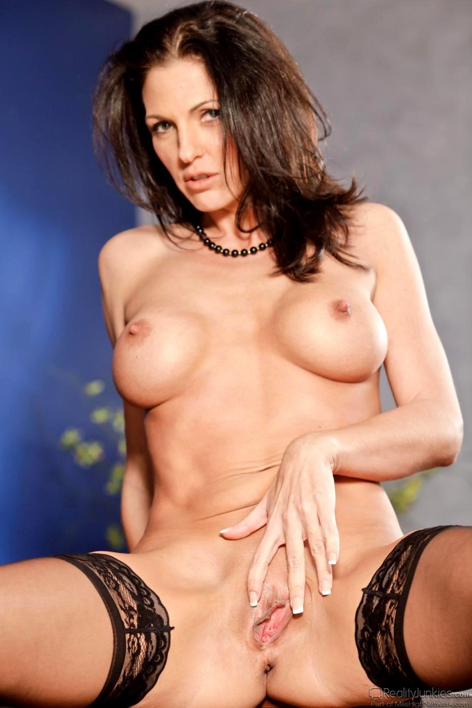 Roxanne Hall Porn