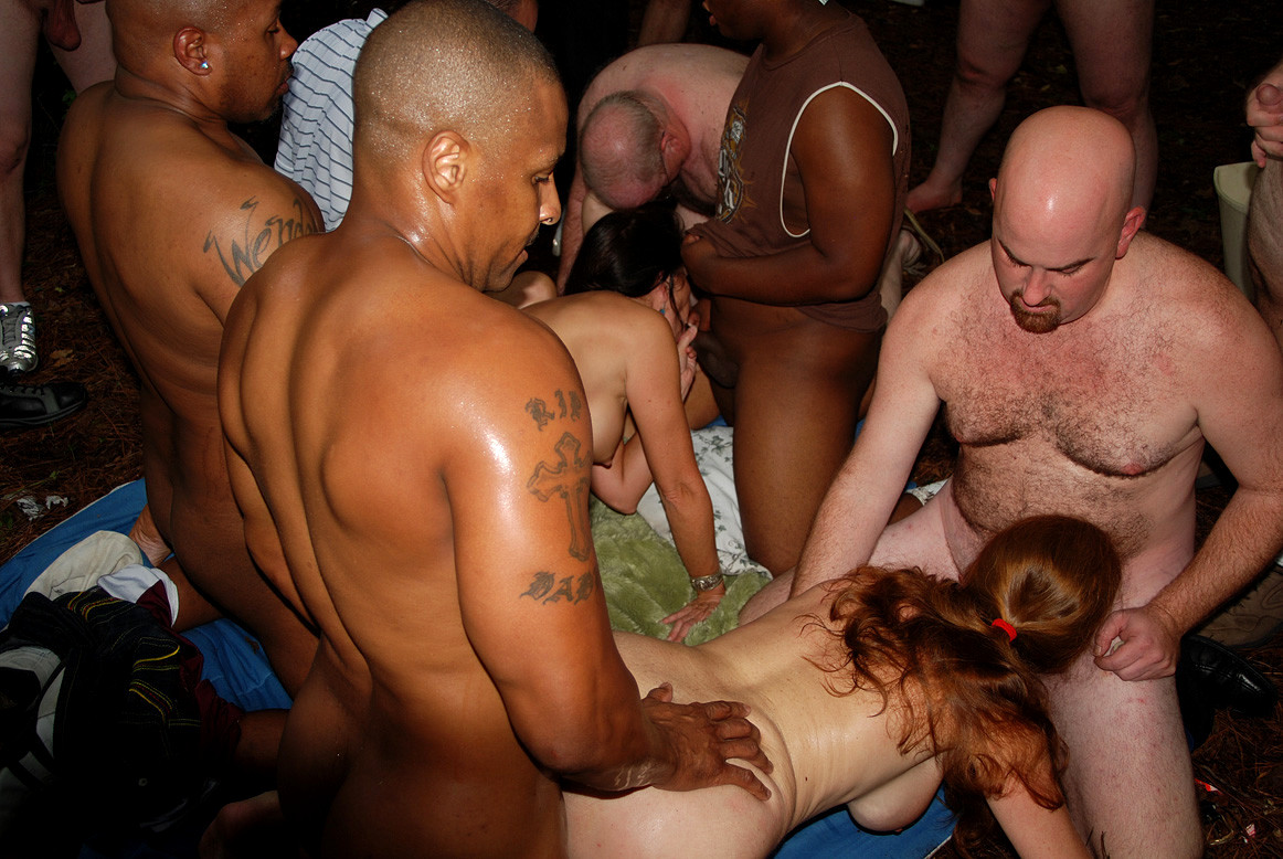porn-gang-bang-hen-party