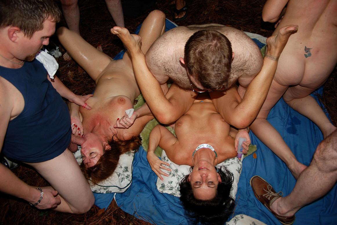 Встречи свингеров в питере, эротические и порно ретро фото