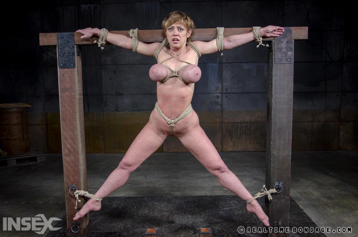 tumblr curvy nude redhead women
