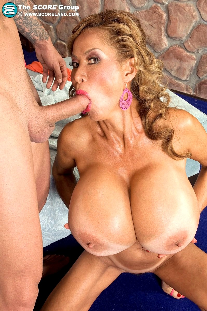 Babe Today Score Land Minka More Big Tits Camshowdownload -4728