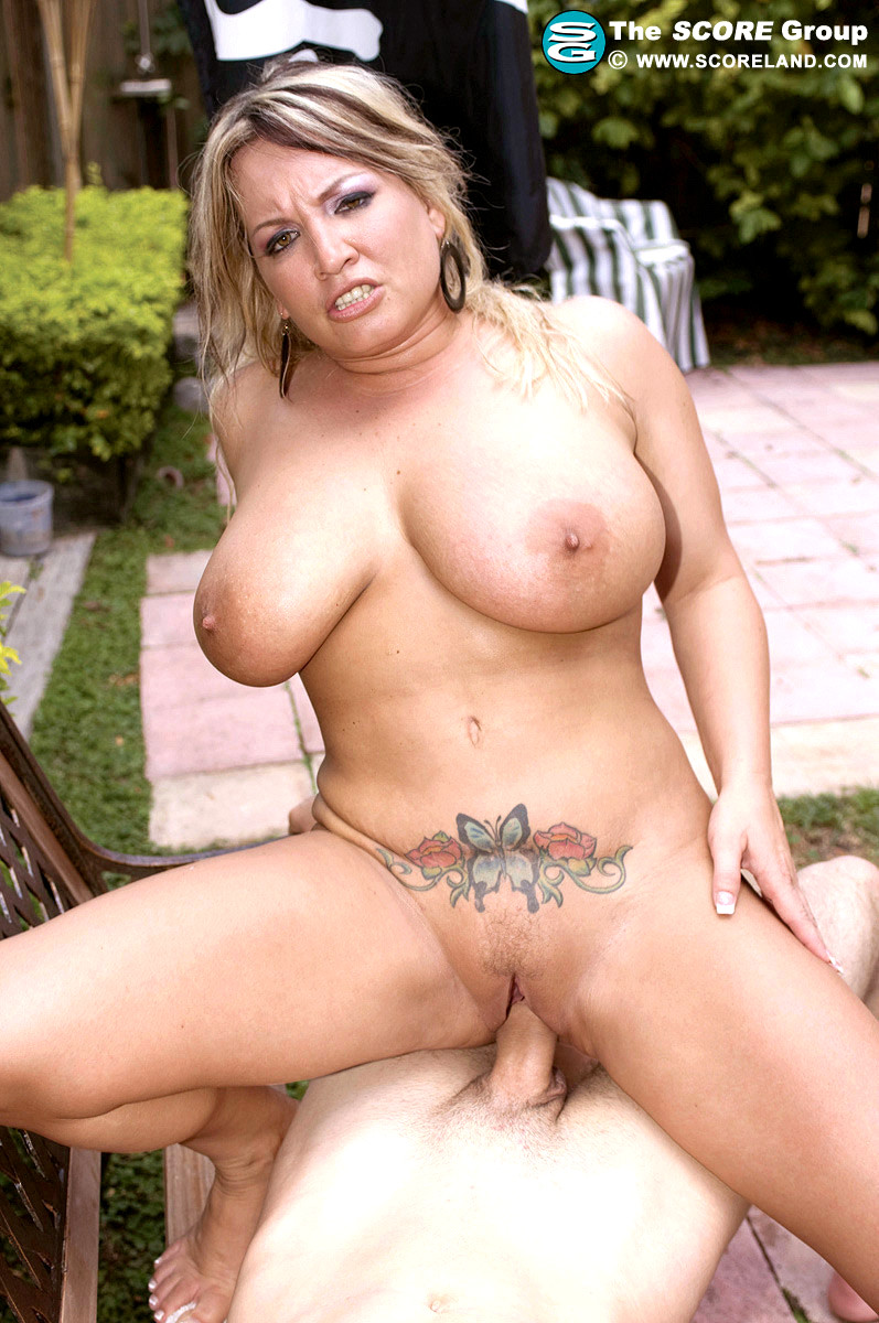 Indian mature xxx pics