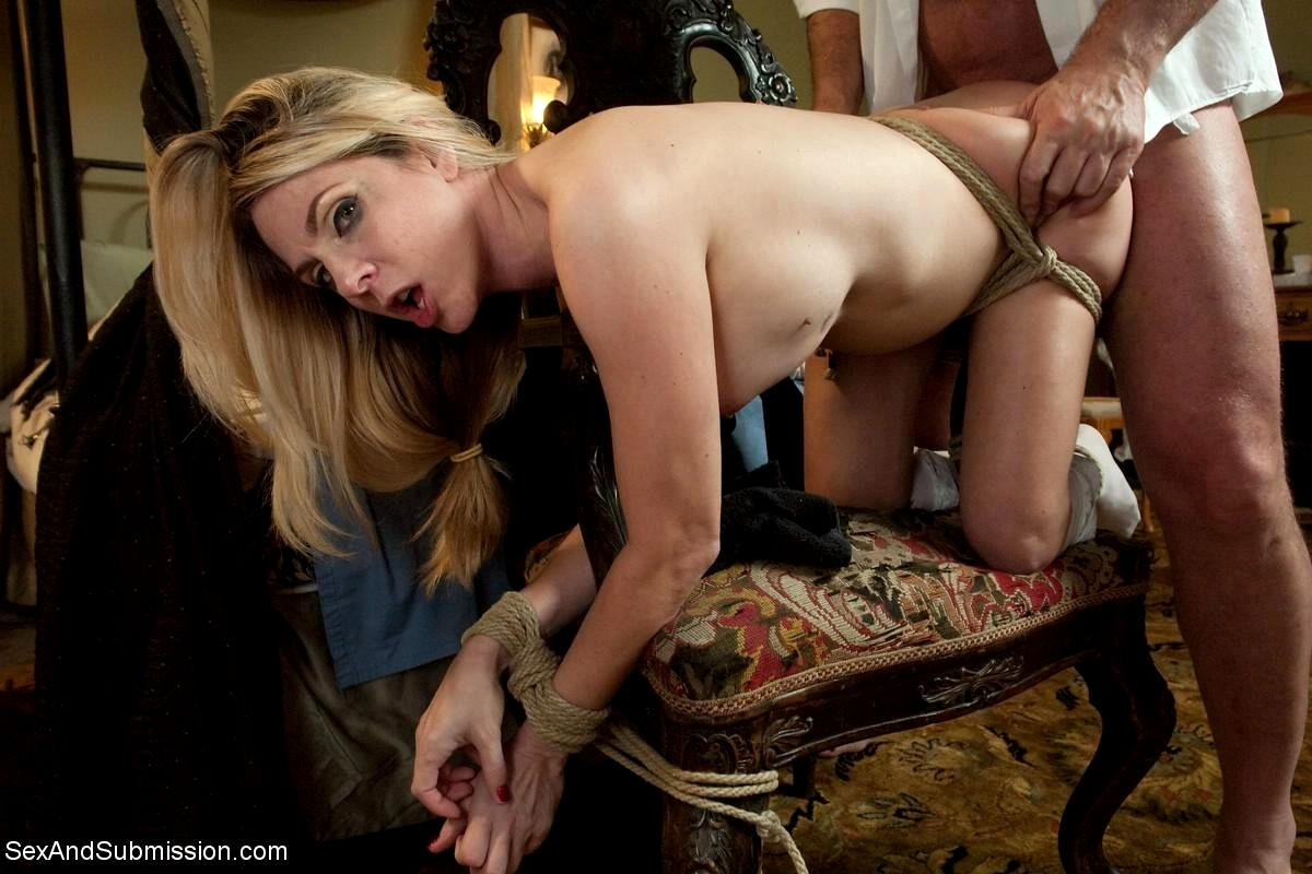 Рабыни Прислуга Порно