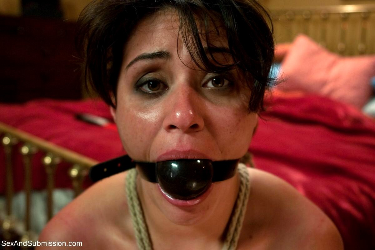 Charley Chase Sex And Submission