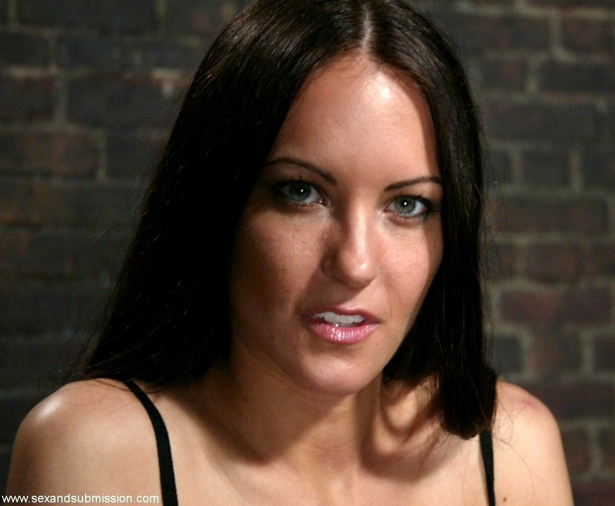Такие как jamie huxley, Все разделы - порно видео онлайн Jamie huxley смотреть 1 фотография