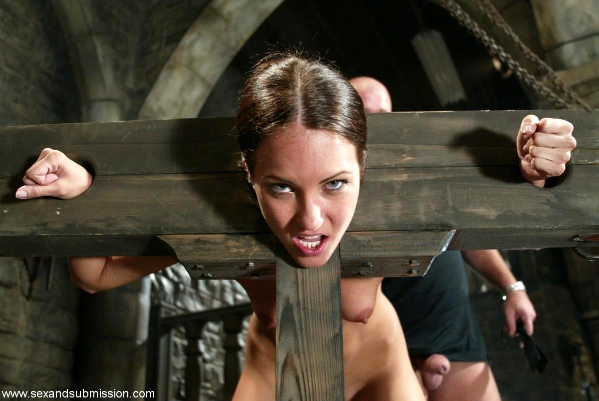 Порно колодки для женщин — 15