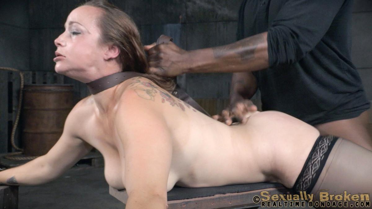 Hotel erotica cabo torrent