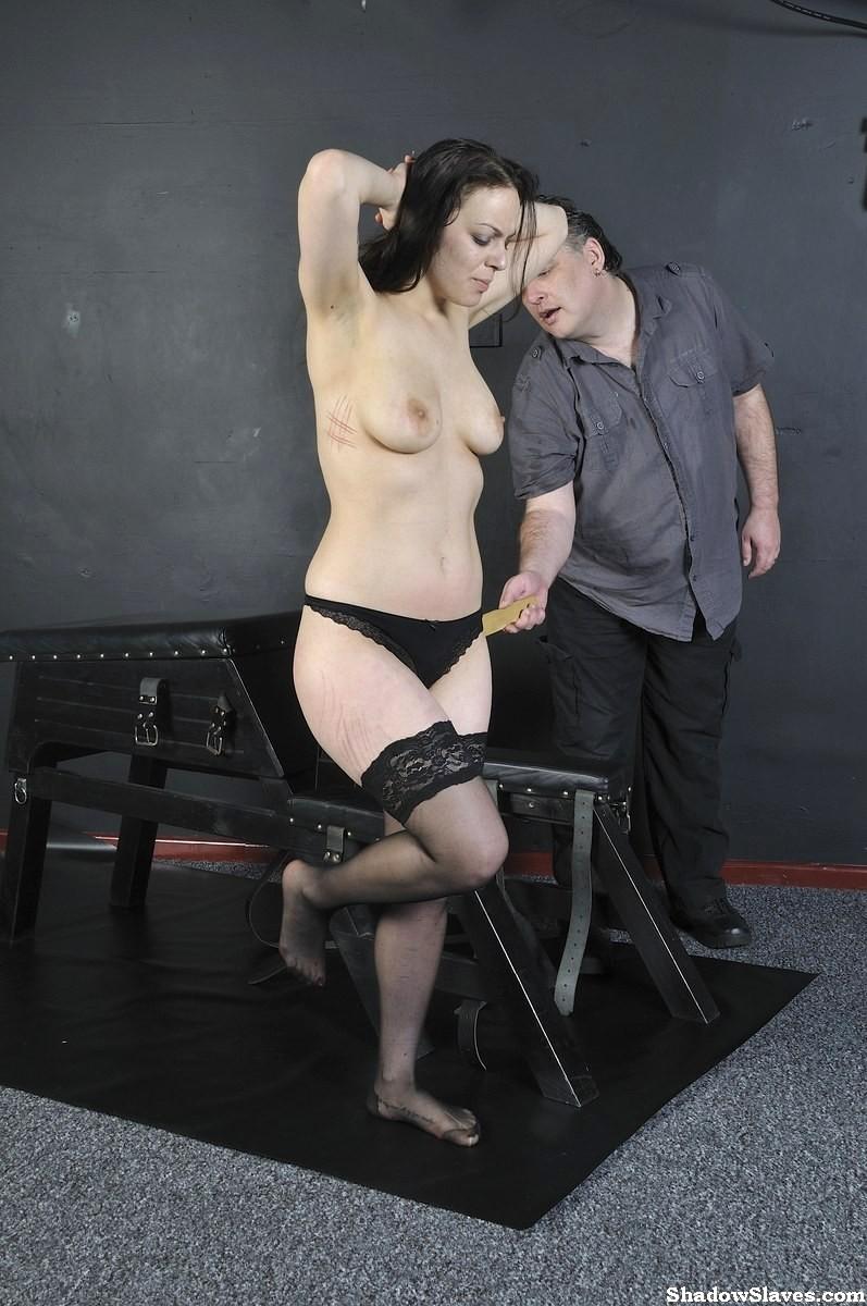 Babe dag Shadow slaver Beauvoir Watch Piskning Hjem Porno-5537