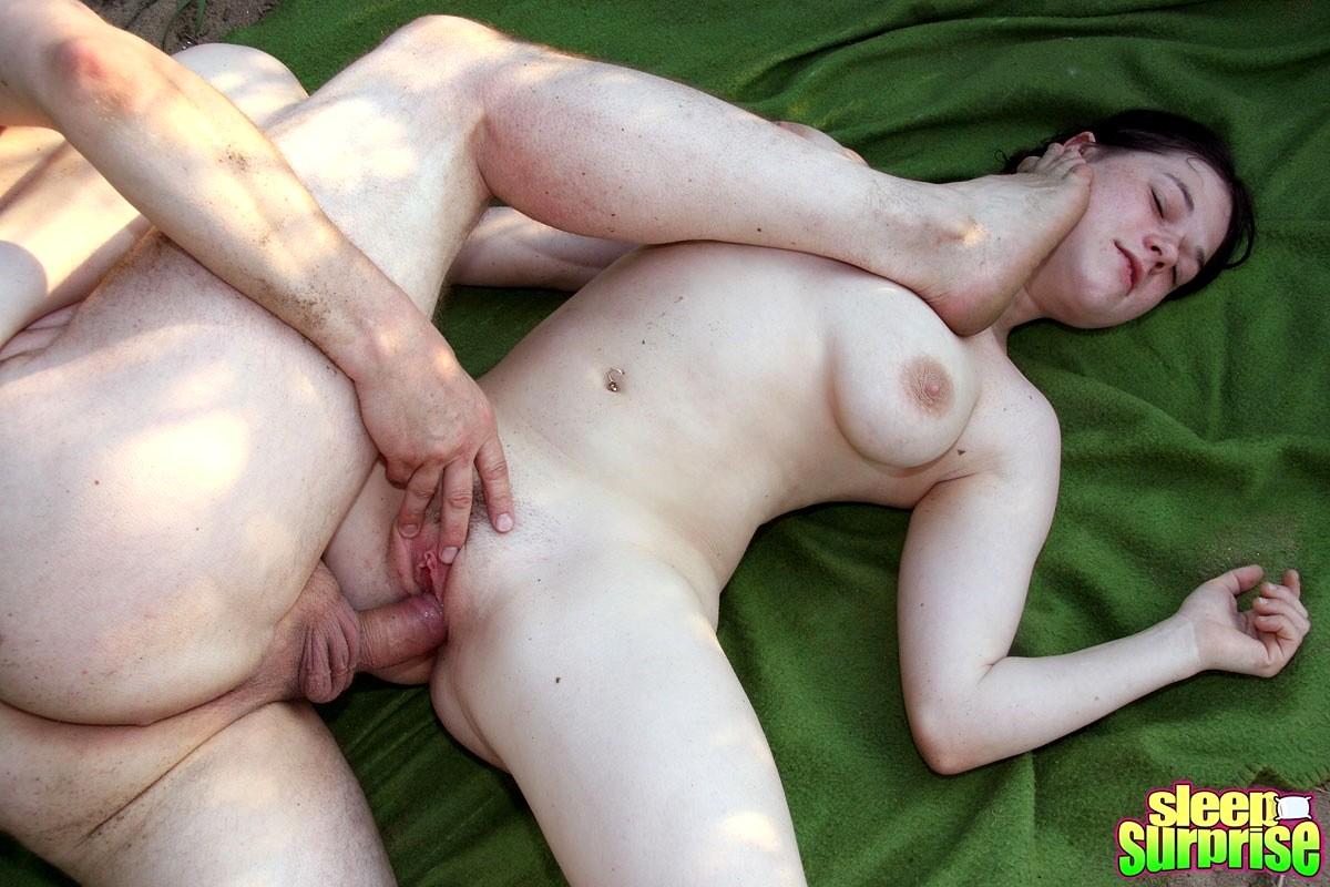 ochen-pyanaya-baba-v-porno