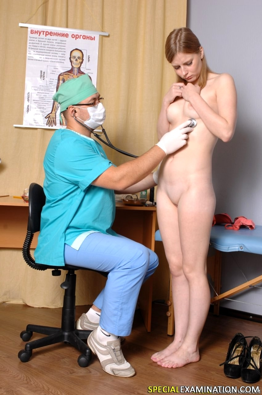 sexy-doctors-and-erotic-exams