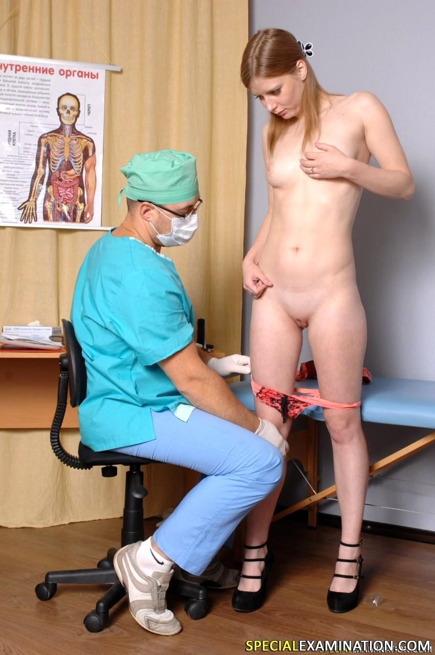 фото инцест медосмотр голых девушек оргазм на медосмотре лежала молча, пока