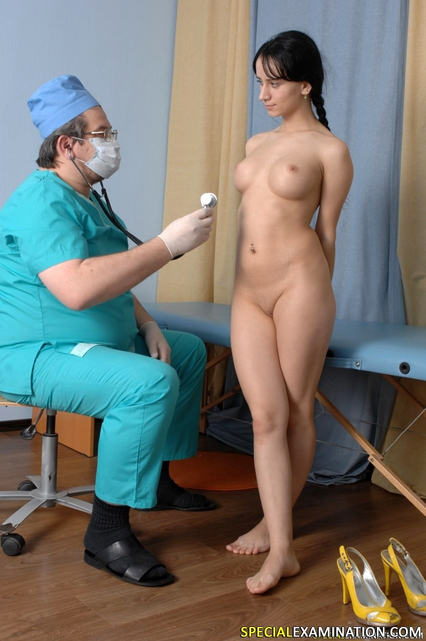 hot-naked-girl-doctors-having-sex