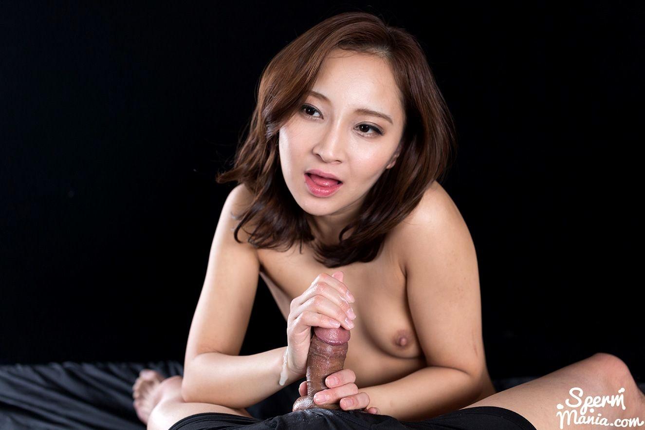 Babe dag Sperm Mania Uika Hoshikawa Classic japansk-2750