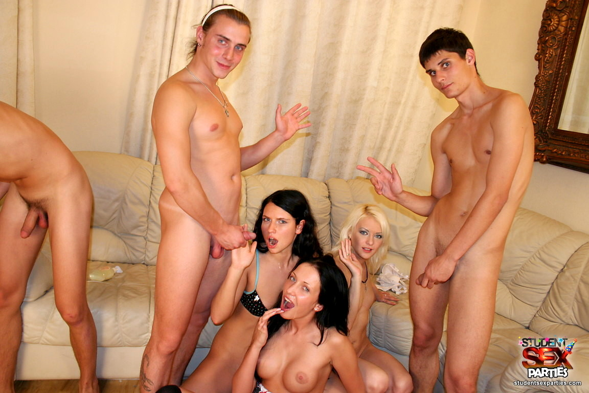 small-dick-group-college-porn-pron-breasts-amateur