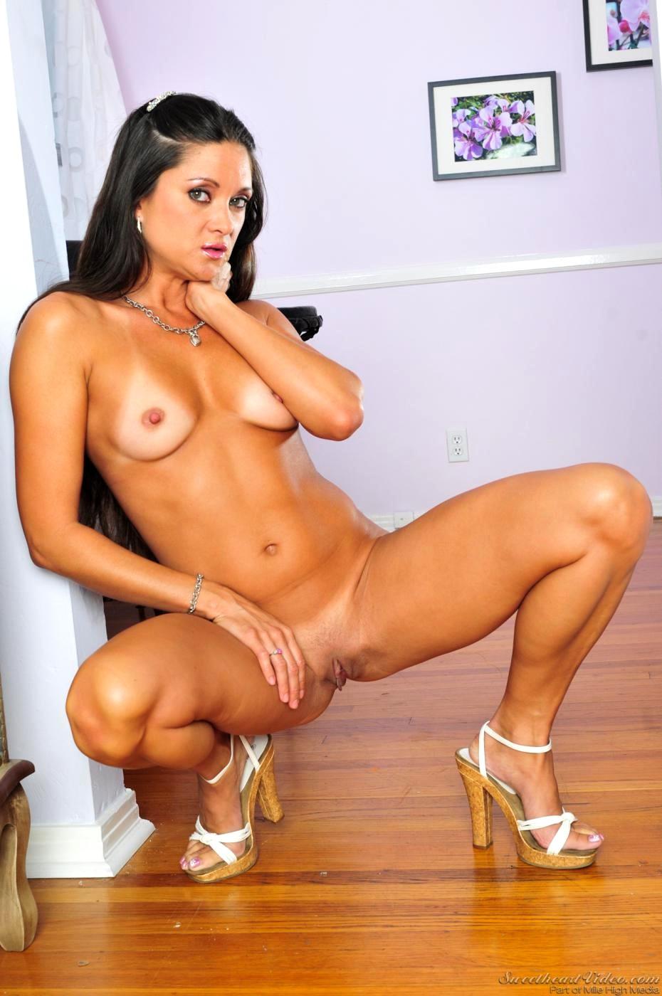 Stephanie swift free porn — photo 10