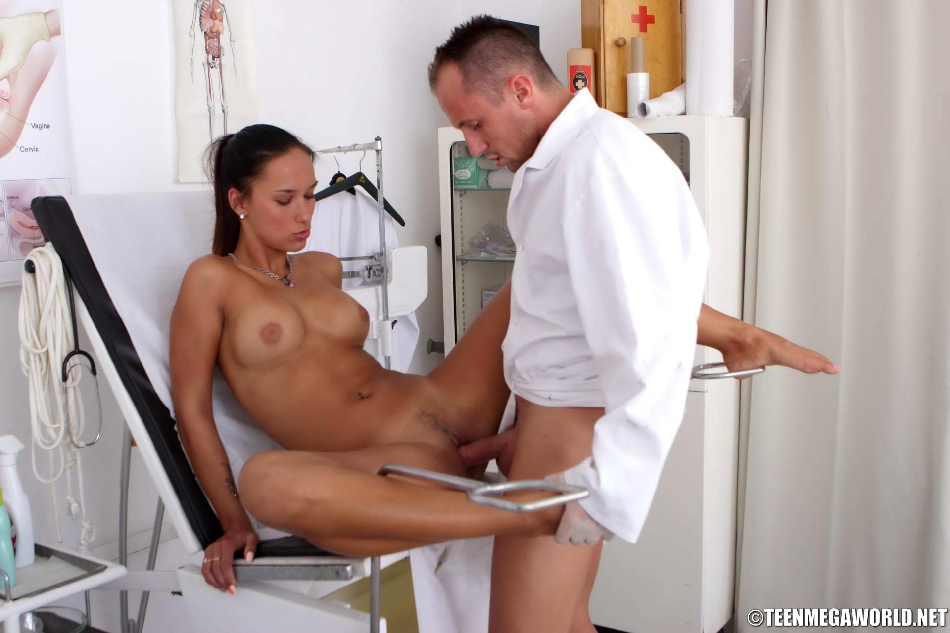 doctor-sex-porn-pics-hotnwild-babes