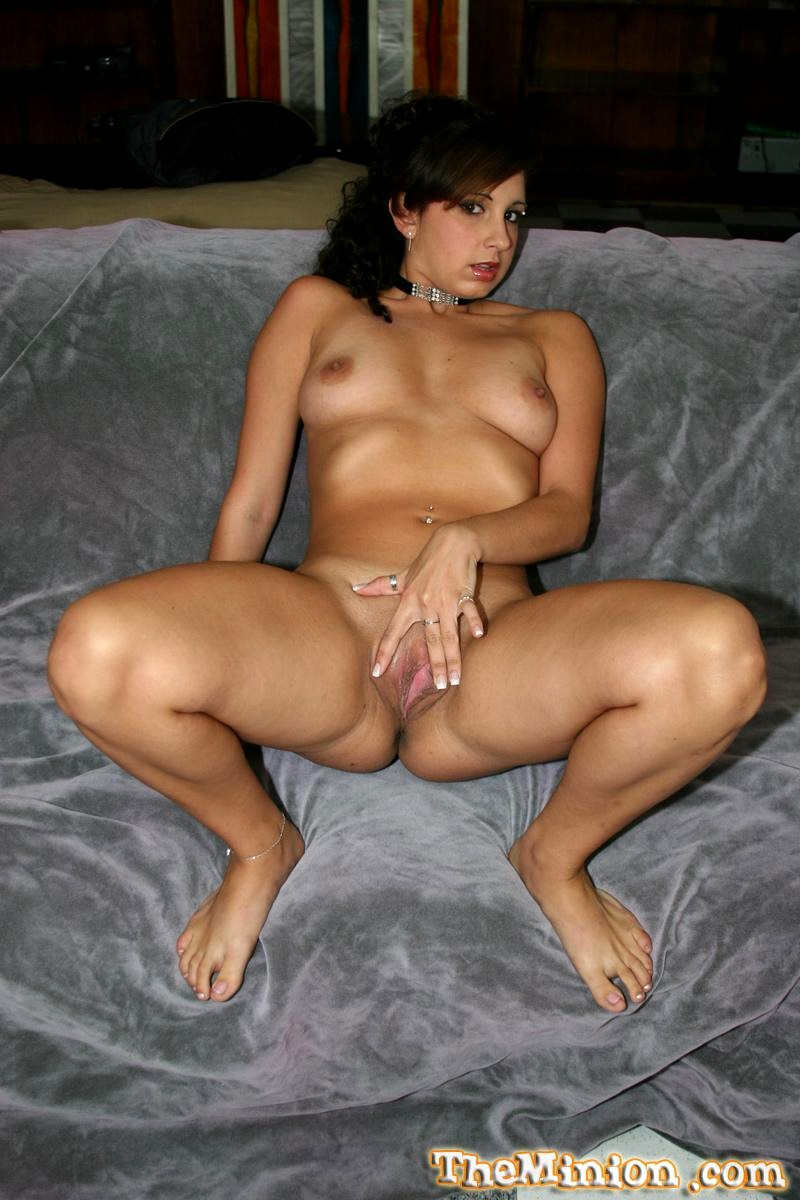 Babe Today The Minion Desire Storm Fine Babes Porn Xxx -5860