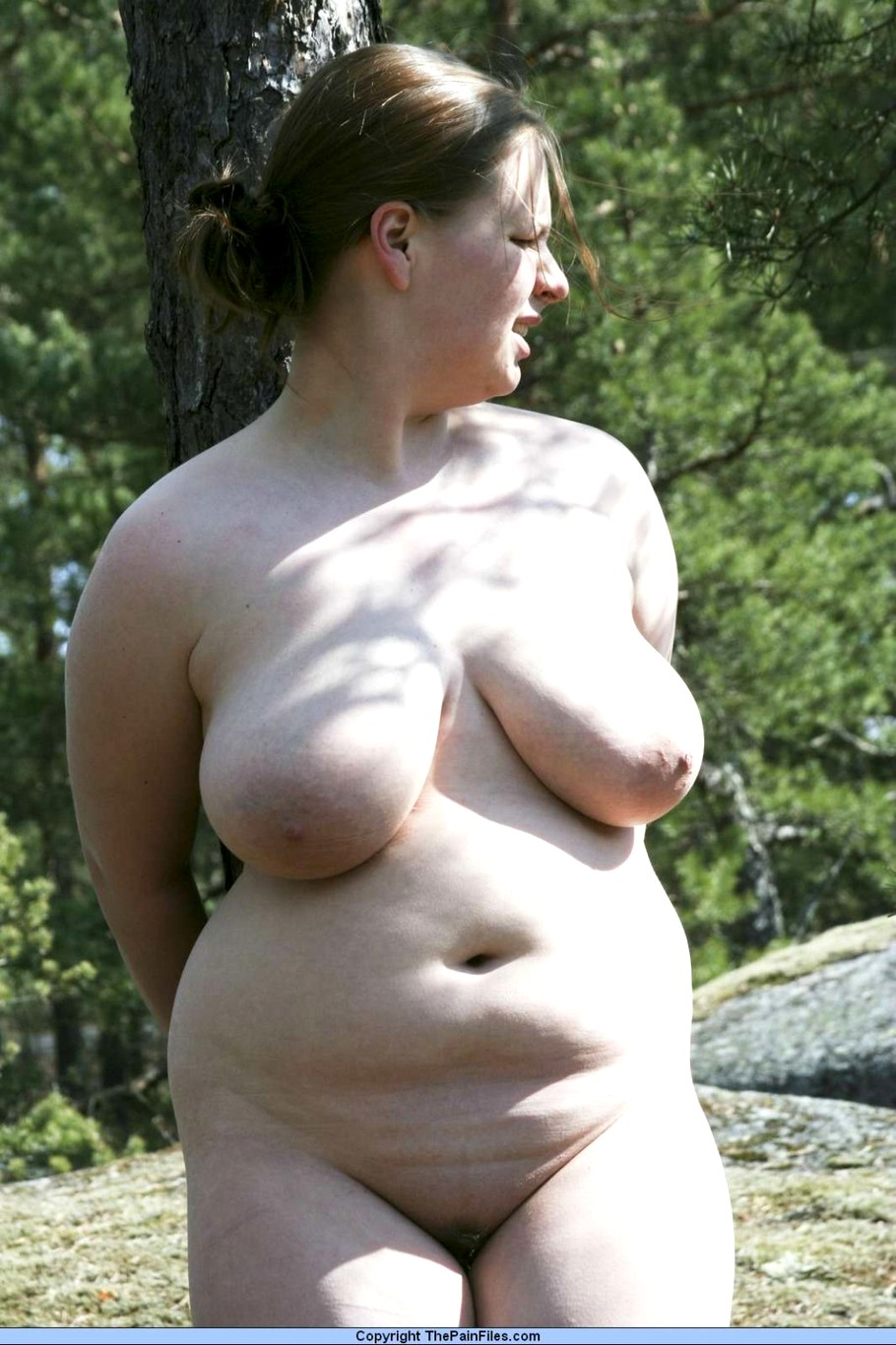 chubby-outdoor-nudes-free