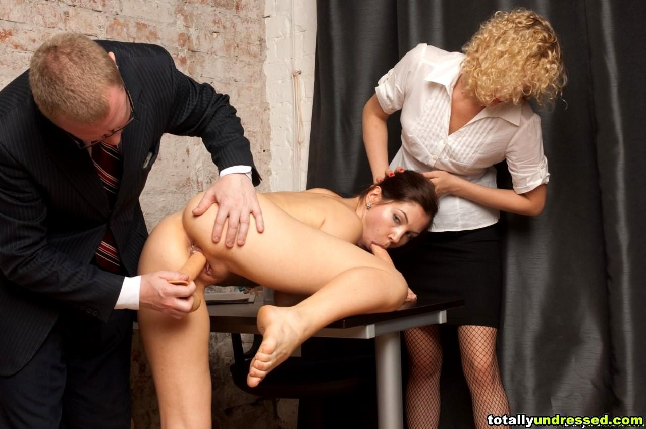 prostitutki-seks-na-sobesedovanii-onlayn-rolik