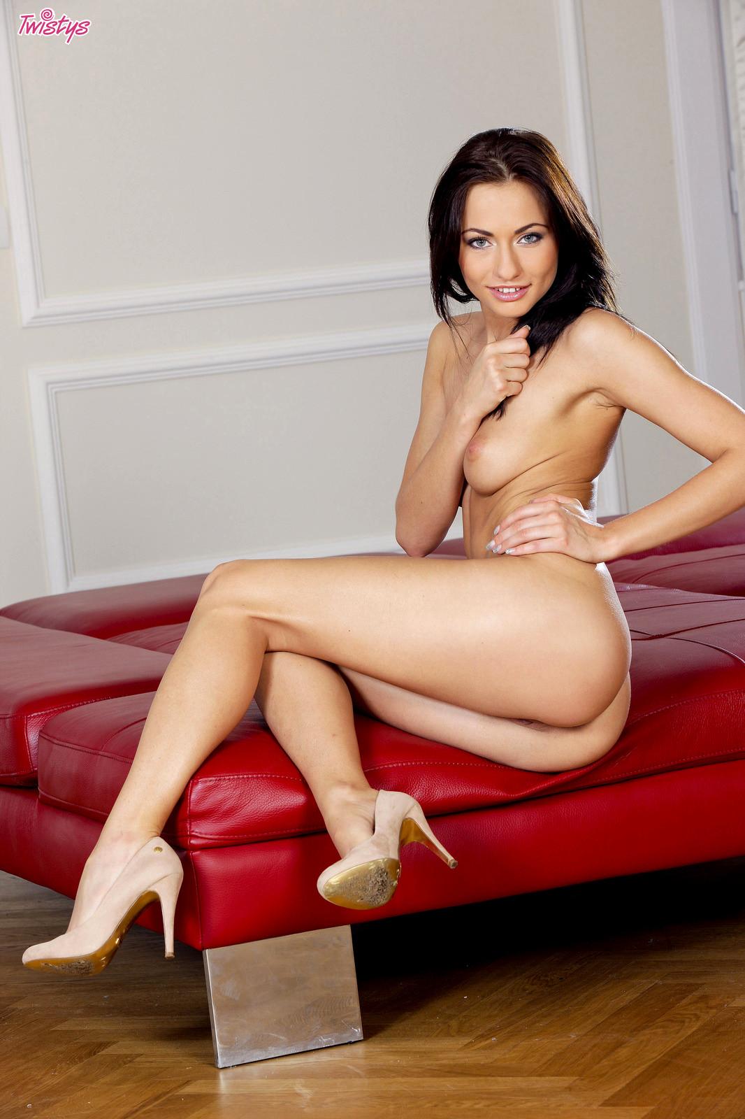 Babe Today Twistys Michaela Isizzu My Legs Premium Xxx -8997