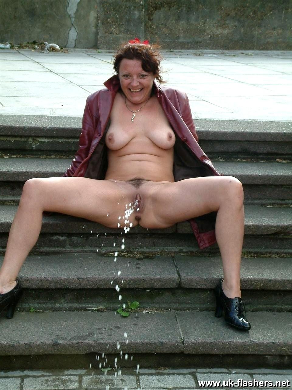 funny sexy babe photos