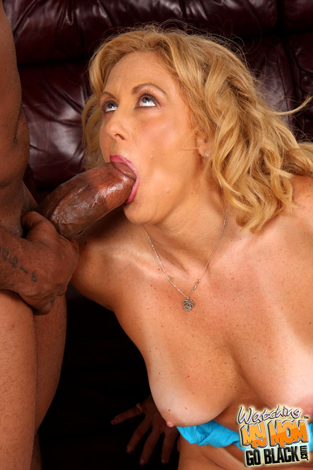 Dana devine porn